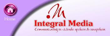 Integral Media Limited